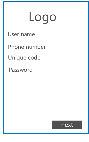 Windows phone 8 1 simplified device enrollment process for mobile